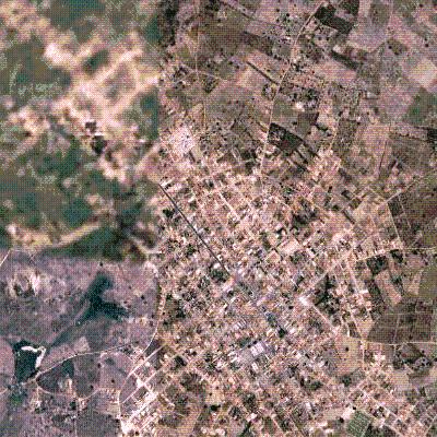 Crisópolis Bahia fonte: www.gcatholic.org